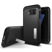 Best-Samsung-Galaxy-S7-edge-kickstand-Spigen-01
