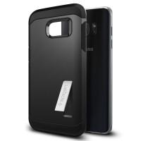 Best-Samsung-Galaxy-S7-edge-kickstand-Spigen-02