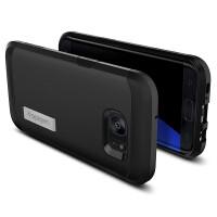 Best-Samsung-Galaxy-S7-edge-kickstand-Spigen-04