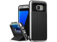 Best-Samsung-Galaxy-S7-edge-kickstand-Vena-01