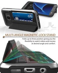 Best-Samsung-Galaxy-S7-edge-kickstand-Vena-02