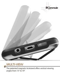Best-Samsung-Galaxy-S7-edge-kickstand-Vena-03