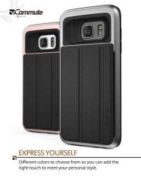 Best-Samsung-Galaxy-S7-edge-kickstand-Vena-05
