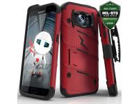 Best-Samsung-Galaxy-S7-edge-kickstand-Zizo-00