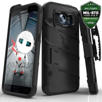 Best-Samsung-Galaxy-S7-edge-kickstand-Zizo-01