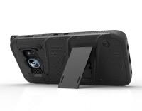 Best-Samsung-Galaxy-S7-edge-kickstand-Zizo-02