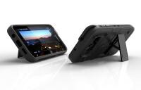 Best-Samsung-Galaxy-S7-edge-kickstand-Zizo-03
