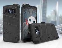 Best-Samsung-Galaxy-S7-edge-kickstand-Zizo-04
