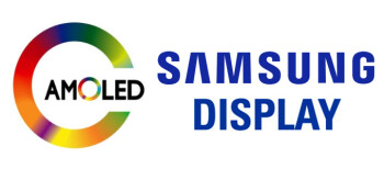 Samsung suggested as sole supplier of OLED displays for next two iPhone revisions