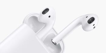 AirPods bazı fiziksel Apple Mağazaları adresinden satın şimdi mevcuttur; Şimdi gelen ön sipariş birimler