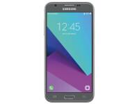 Samsung-Galaxy-J3-Emerge-01