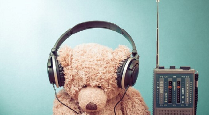 5 fresh online radio apps for Android and iOS