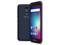 Blu-Life-Max-official-01