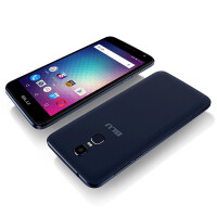 Blu-Life-Max-official-02
