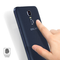 Blu-Life-Max-official-03