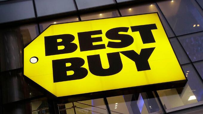Best Buy brings huge discounts on Google Pixel, Samsung Galaxy S7 Edge, LG V20 and more