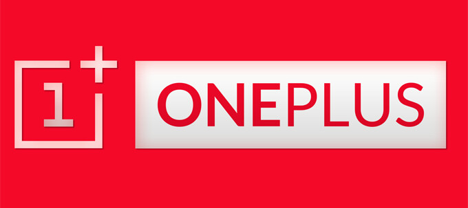 OnePlus brings manufacturing to India in a bid to satisfy growing demand