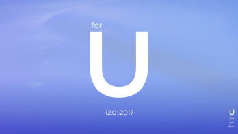 "HTC has something new ""for you"", will announce it on January 12"