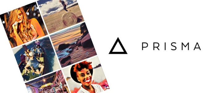Prisma gets updated with a filter store, will soon let users create their own