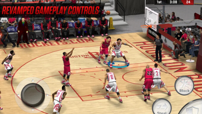 NBA 2K17, WWE 2K, Civilization Revolution and more iconic 2K games are on sale now