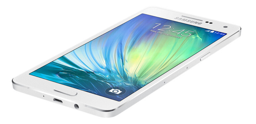 Carrier confirms Samsung Galaxy A5 will get Android 7.0 Nougat update in late January