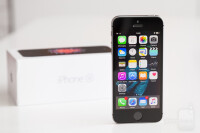 Apple-iPhone-SE-Review-TI