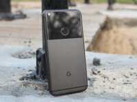 Google-Pixel-Review-TI