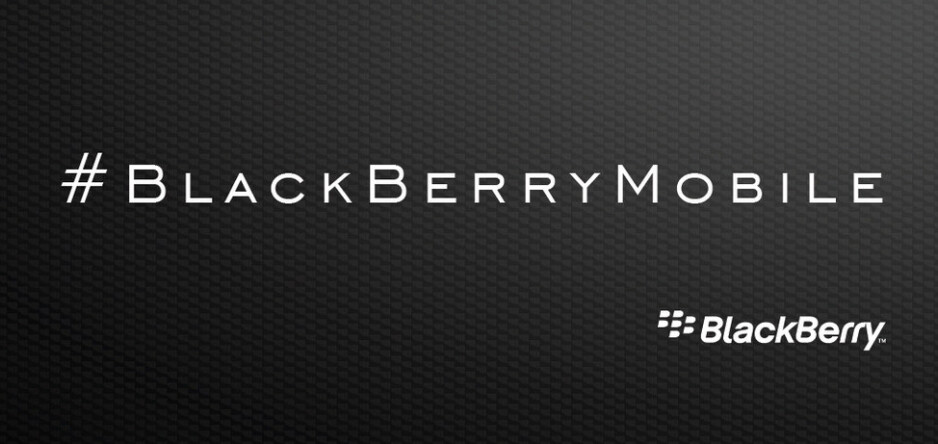 New BlackBerry smartphones (made by TCL) officially coming to CES 2017