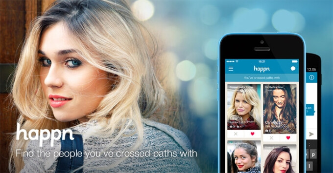 5 apps for meeting new people and dating for Android and iOS