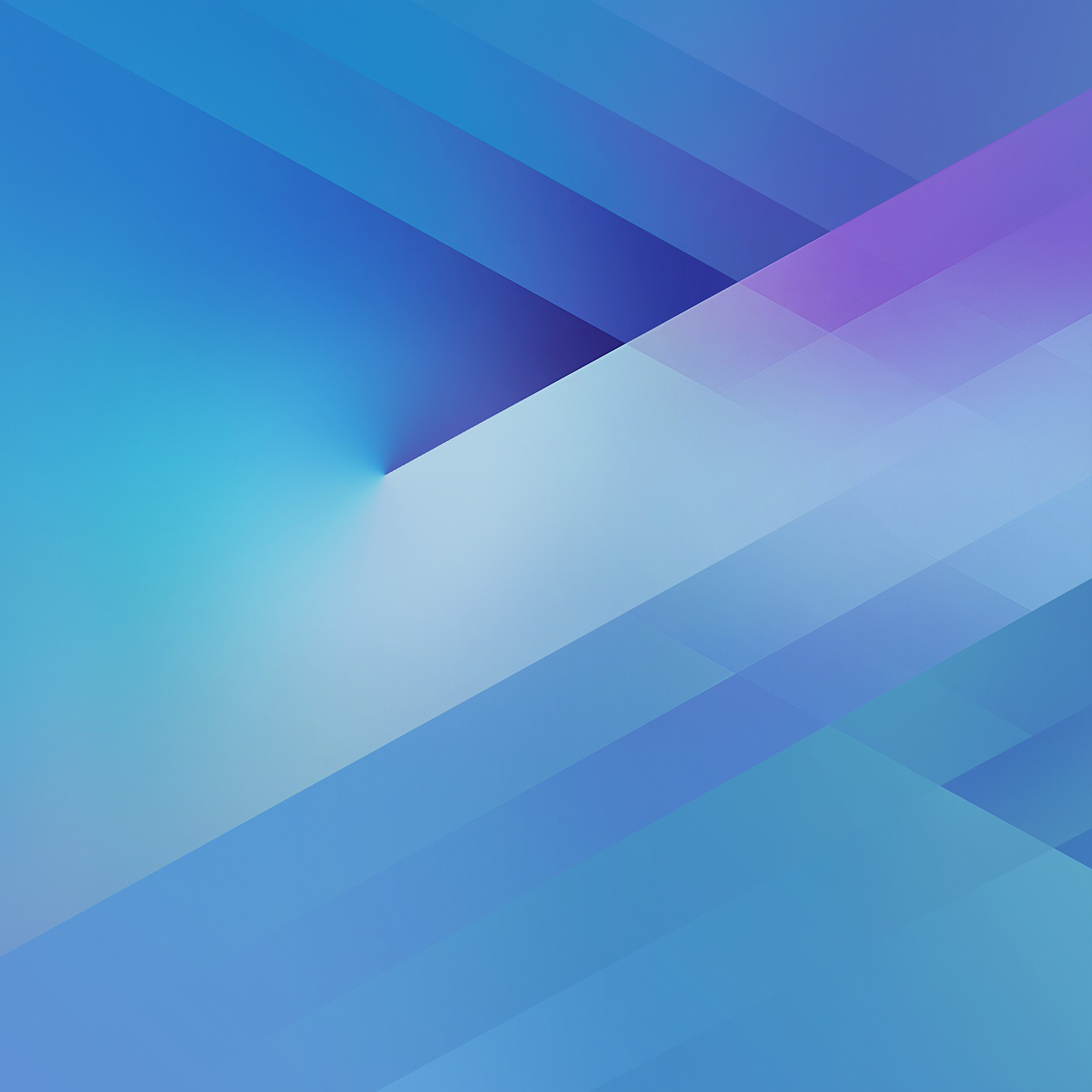 Here Are All The Stock Wallpapers For Samsung Galaxy A