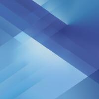 Samsung-Galaxy-A-Wallpaper-05