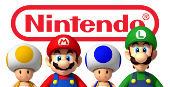 Nintendo committed to releasing 2 to 3 mobile games every year