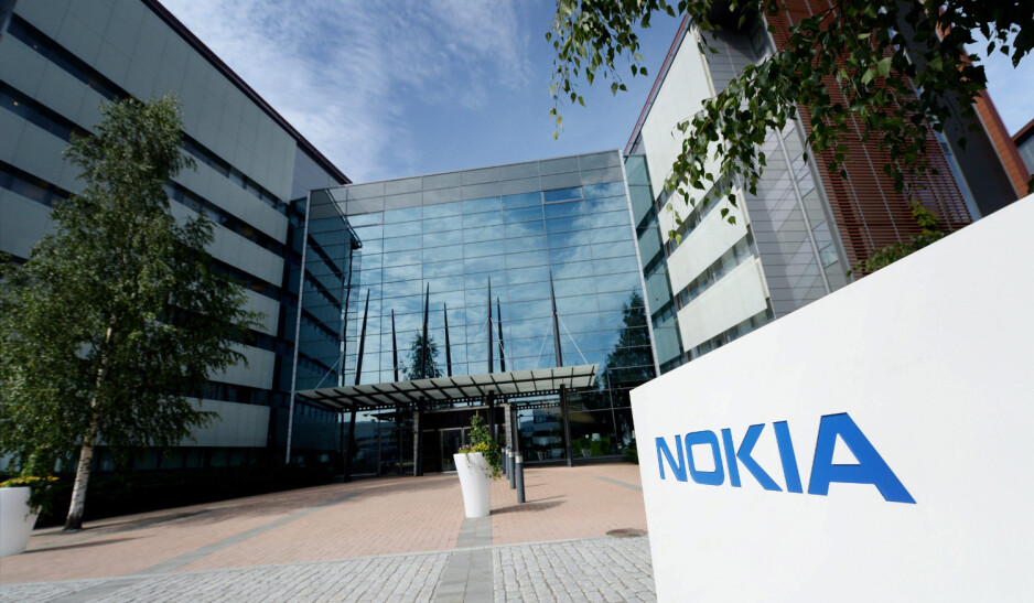 Four Nokia-branded smartphones tipped to arrive in Q2 and Q3 2017