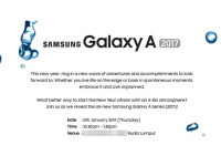 Samsung-Galaxy-A-2107-Jan-5-01.jpg