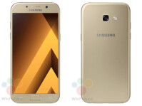 Samsung-Galaxy-A5-2017-press-02.jpg