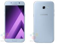 Samsung-Galaxy-A5-2017-press-03.jpg