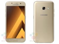 Samsung-Galaxy-A3-2017-press-02.jpg