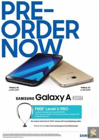 Samsung-Galaxy-A3-A5-A7-2017-prices