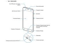Samsung-Galaxy-A3-2017-user-manual-01
