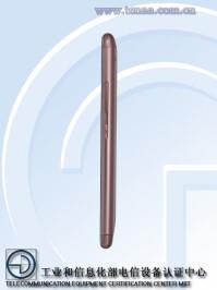 Asus-X00GD-ZenFone-4-02.jpg