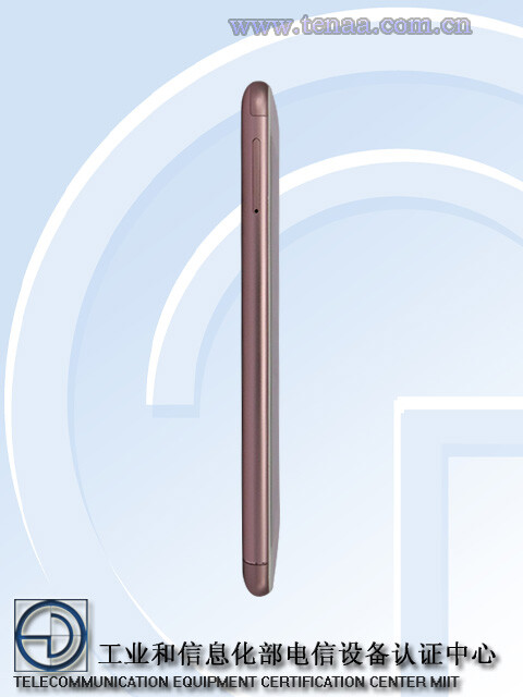 Asus X00GD