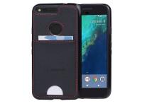 Best-Google-Pixel-Wallet-Cases-Abacus-01