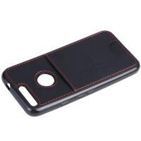 Best-Google-Pixel-Wallet-Cases-Abacus-03