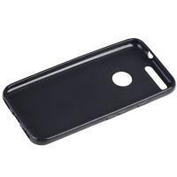 Best-Google-Pixel-Wallet-Cases-Abacus-04