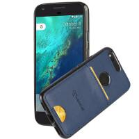 Best-Google-Pixel-Wallet-Cases-Abacus-05