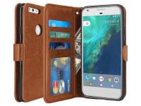 Best-Google-Pixel-Wallet-Cases-LK-00