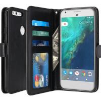 Best-Google-Pixel-Wallet-Cases-LK-01