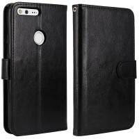Best-Google-Pixel-Wallet-Cases-LK-02