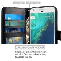 Best-Google-Pixel-Wallet-Cases-LK-03