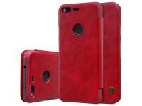 Best-Google-Pixel-Wallet-Cases-Magnix-01